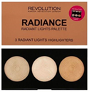 highlighter-palette-radiances-png