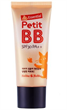 Holika Holika Essential Petit BB SPF30 Pa++