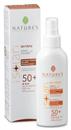 i-solari-baba-napozo-spray-gyermekek-szamara-fenyvedo-faktor-50-125-ml-png
