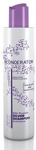 Imperity Blonderator Silver Shampoo
