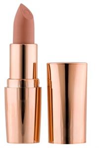 iQ COSMETICS Colorful Lipstick Nude