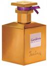 isabey-paris-gardenias9-png