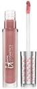 it-cosmetics-vitality-lip-flush-hydrating-lip-gloss-soft-stains9-png