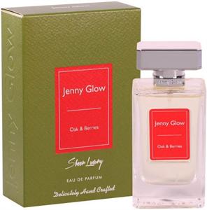 Jenny Glow Oak & Berries EDP