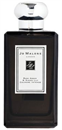 jo-malone-dark-amber-ginger-lilys9-png