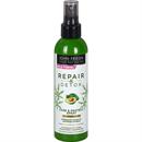 john-frieda-repair-detox-care-protect-sprays-jpg