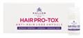 Kallos Hair Pro-Tox Hajhullás Elleni és Hajnövekedést Serkentő Ampulla