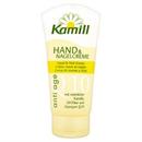 kamill-q10-anti-age-kezkrems-jpg