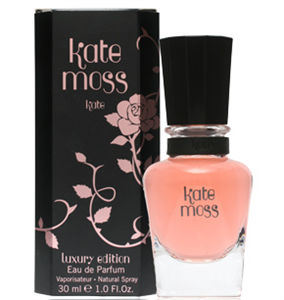 Kate Moss Kate Luxury Edition