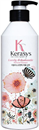 kerasys-lovely-romantic-perfumed-shampoo1s9-png