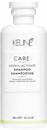 keune-care-derma-activate-sampons9-png