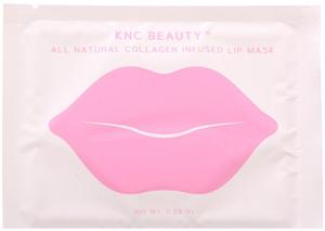 KNC Beauty Collagen Lip Mask