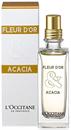 l-occitane-fleurd-or-acacia-de-toilette-mimoza-es-akac-edts-png