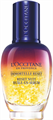 L'Occitane Immortelle Night Reset Szérum