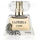 la-perla-j-aime-elixir-edp1s-png