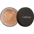 Larénim Mineral Foundation Powder