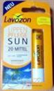 lavozon-sun-ajakapolo-balzsam-e-vitaminnal-jpg