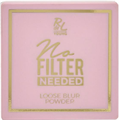 RdeL Young No Filter Needed Loose Blur Powder