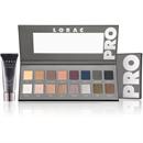 lorac---pro-2-eyeshadow-palettes-jpg