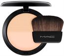 mac-studio-waterweight-puders9-png