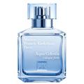 Maison Francis Kurkdjian Aqua Celestia Cologne Forte