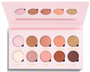 makeup-obsession-be-in-love-with-eyeshadow-palettes9-png