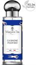 margot-tita-ca-baigne-pour-moi-edps9-png