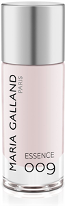 Maria Galland Essence Pivoine 009