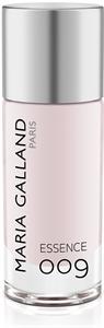 Maria Galland Essence Pivoine 009