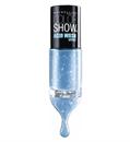 maybelline-color-show-acid-wash-effect-koromlakk1-jpg