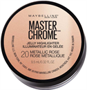 maybelline-facestudio-chrome-jelly-highlighters9-png