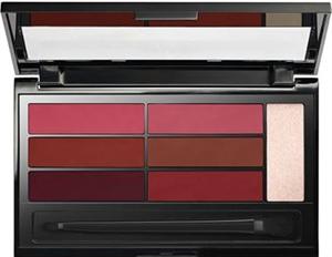 Maybelline New York Colour Drama Lip Contour Palette