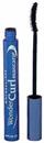 maybelline-wonder-curl-gondorito-szempillaspiral1-jpg