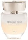 mercedes-benz-l-eau-edt1s9-png