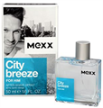 Mexx City Breeze for Him