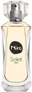 miro-soleil-eau-de-parfums9-png