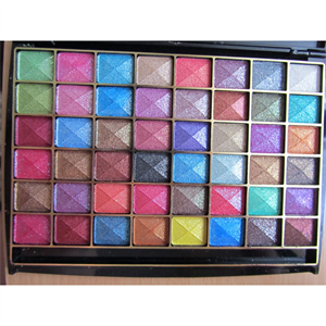 Miss Rose Professional 48 Color