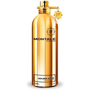 montale-golden-aouds-jpg
