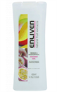 natural-fruit-extracts-mango-passionfruit-png