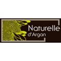 Naturelle d'Argan