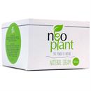 neoplant-krems-png