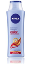 Nivea Color Care & Protect Sampon