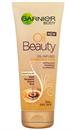 Garnier Oil Beauty Olajjal Gazdagított Tápláló Bőrradír