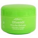 olivenol-frissito-balzsam1-jpg
