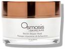 osmosis-beauty-barrier-repair-masks9-png