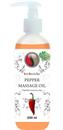 paprikas-masszazs-olaj--pepper-massage-oil-png