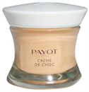 payot-creme-de-choc-energising-day-care-png