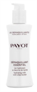 payot-demaquillant-essentiel-jpg