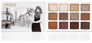persona-cosmetics-identity-eyeshadow-palettes9-png