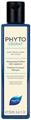 Phyto Cédrat Purifying Treatment Shampoo